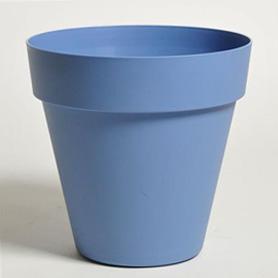 Bloempot Essence Rio Blue