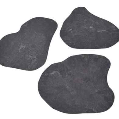 Flagstones-Spotted-Bluestone