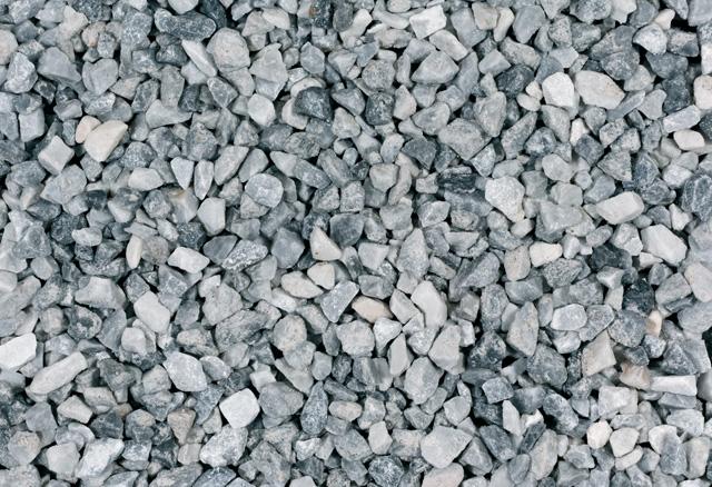 Icy-Blue-split-8-16-mm