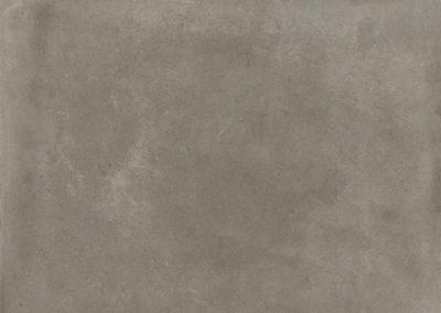 Keramische-terrastegel-Mist