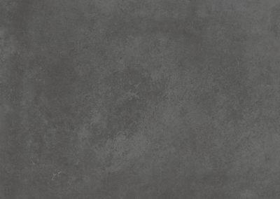 Keramische-terrastegel-Shadow