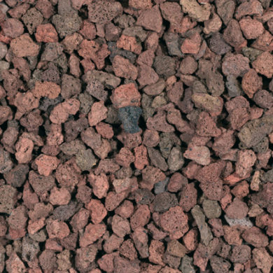 Lava-split-8-16-mm