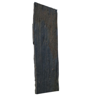 Monolith-Black-Pillar-plate