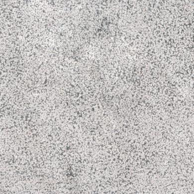 Spotted-Bluestone-gebouchadeerd