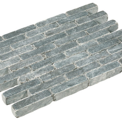 Waal-Spotted-Bluestone